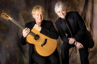 Picture of Air Supply