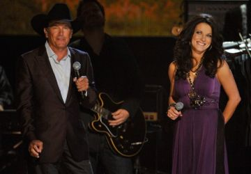 Picture of George Strait