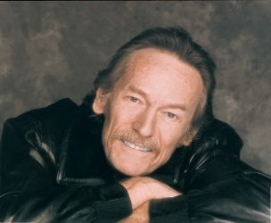 Picture of Gordon Lightfoot