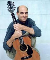 Picture of James Taylor