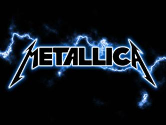 Picture of Metallica