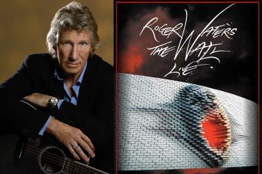 Picture of Roger Waters
