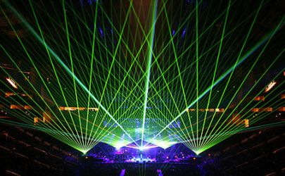 Picture of Trans-Siberian Orchestra